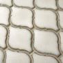 Arabesque-cream-tile