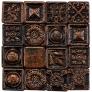 Merola-Tile-BaroqueCopper