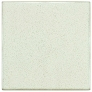 Merola-Tile-Essence12InchSand