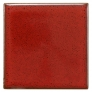 Merola-Tile-EssenceScarlet