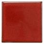 Merola-Tile-EssenceScarlet