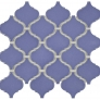 Merola-Tile-MetroLanternGlossyBlue