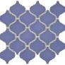 Merola-Tile-MetroLanternGlossyBlue