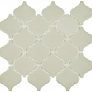 Merola-Tile-MetroLanternGlossyGray
