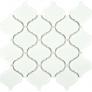 Merola-Tile-MetroLanternGlossyWhite
