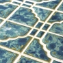 Merola-Tile-MoonbeamPacificBlue-installed