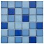 Merola-Tile-OceaniaSquare2Marine
