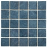 Merola-Tile-ResortBeachBlue