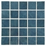 Merola-Tile-ResortCoralBlue