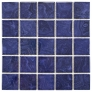 Merola-Tile-ResortMarineBlue