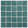Merola-Tile-ResortPalmGreen
