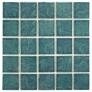 Merola-Tile-ResortPalmGreen