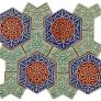Merola-Tile-_ElemEarth