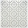 Merola-mosaic-tile-white-speckle
