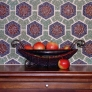 Merola-tile-EarthenElem_Amb