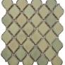 Merola-tile-arabesque-beige