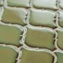 Merola-tile-arabesque-tile-green