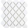arabesque-tile-white