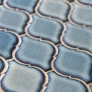 blue-grey-arabesque-tile