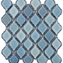 merola-arabesque-tile-blue-gray