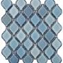 merola-arabesque-tile-blue-gray