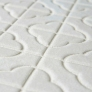 merola-mosaic-tile-white