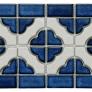 merola-palace-tile