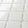 white-arabesque-tile-merola