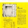 1950s-vintage-medicine-cabinets-miami-carey-11