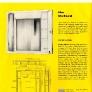 1950s-vintage-medicine-cabinets-miami-carey-12