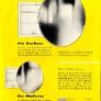 1950s-vintage-medicine-cabinets-miami-carey-13
