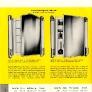 1950s-vintage-medicine-cabinets-miami-carey-14
