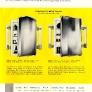 1950s-vintage-medicine-cabinets-miami-carey-15