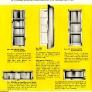 1950s-vintage-medicine-cabinets-miami-carey-16