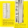 1950s-vintage-medicine-cabinets-miami-carey-17