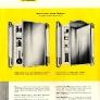 1950s-vintage-medicine-cabinets-miami-carey-18