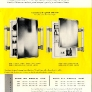 1950s-vintage-medicine-cabinets-miami-carey-19