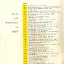 1950s-vintage-medicine-cabinets-miami-carey-2