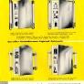 1950s-vintage-medicine-cabinets-miami-carey-20