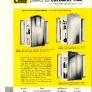 1950s-vintage-medicine-cabinets-miami-carey-21