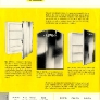1950s-vintage-medicine-cabinets-miami-carey-22