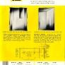 1950s-vintage-medicine-cabinets-miami-carey-23
