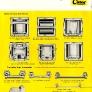 1950s-vintage-medicine-cabinets-miami-carey-26
