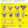 1950s-vintage-medicine-cabinets-miami-carey-27