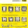 1950s-vintage-medicine-cabinets-miami-carey-28