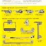 1950s-vintage-medicine-cabinets-miami-carey-29