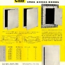 1950s-vintage-medicine-cabinets-miami-carey-30