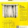 1950s-vintage-medicine-cabinets-miami-carey-4