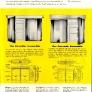 1950s-vintage-medicine-cabinets-miami-carey-5