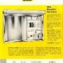 1950s-vintage-medicine-cabinets-miami-carey-6